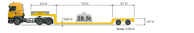 naczepa-typu-tiefbett-2-osiowa